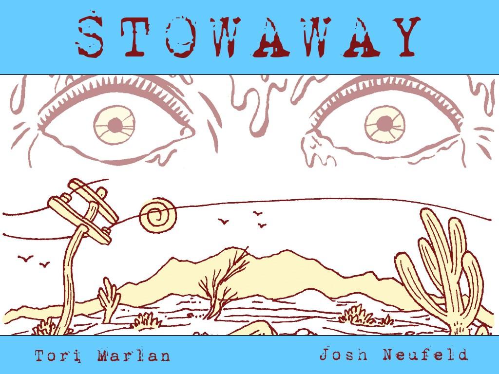stowaway-landscape2